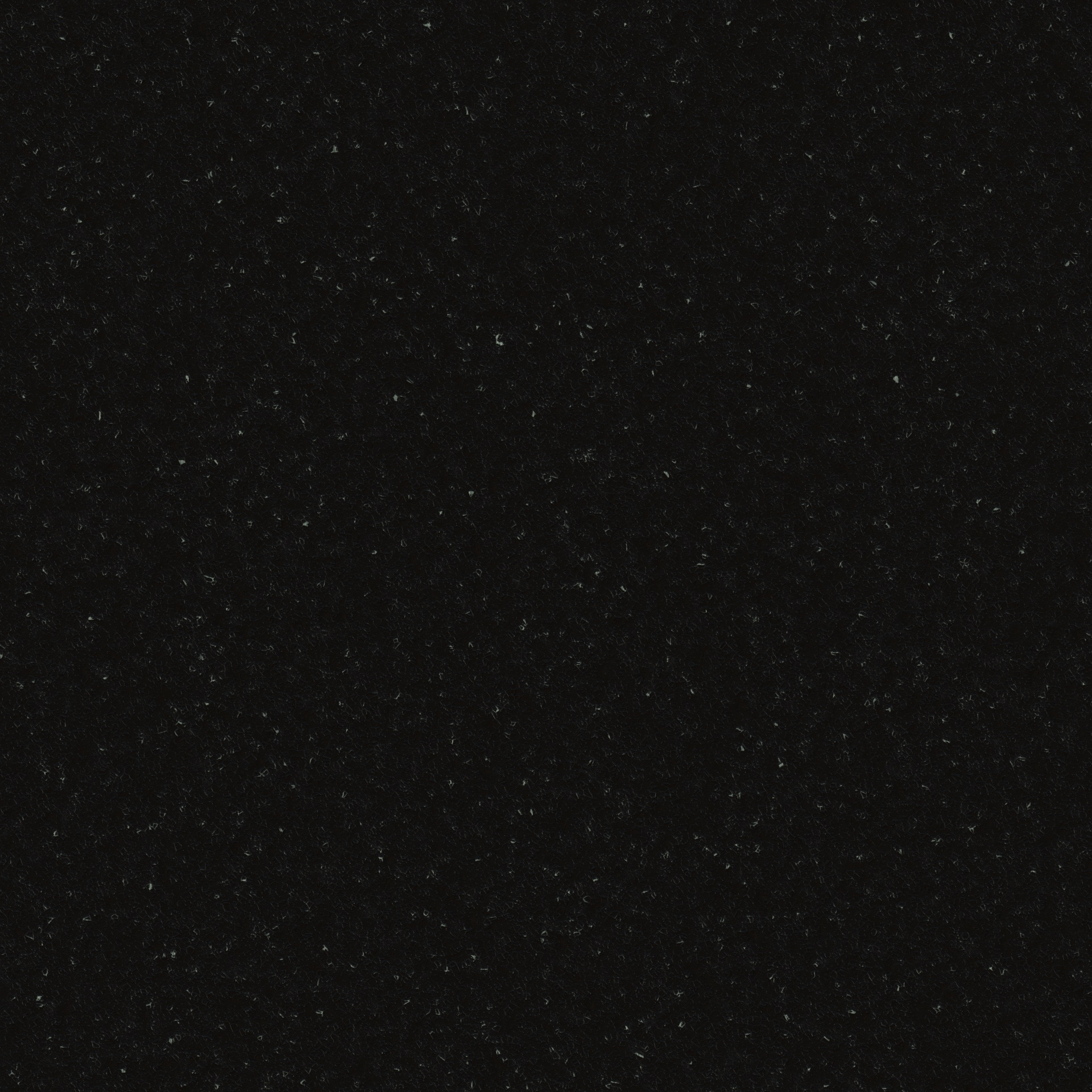black-square-with-fleck-pattern